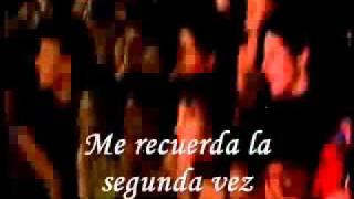 The Bitter End - Placebo (Subtítulos en español)