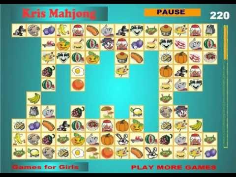 Маджонг бабочки Игры маджонг Логические игры Зумалару