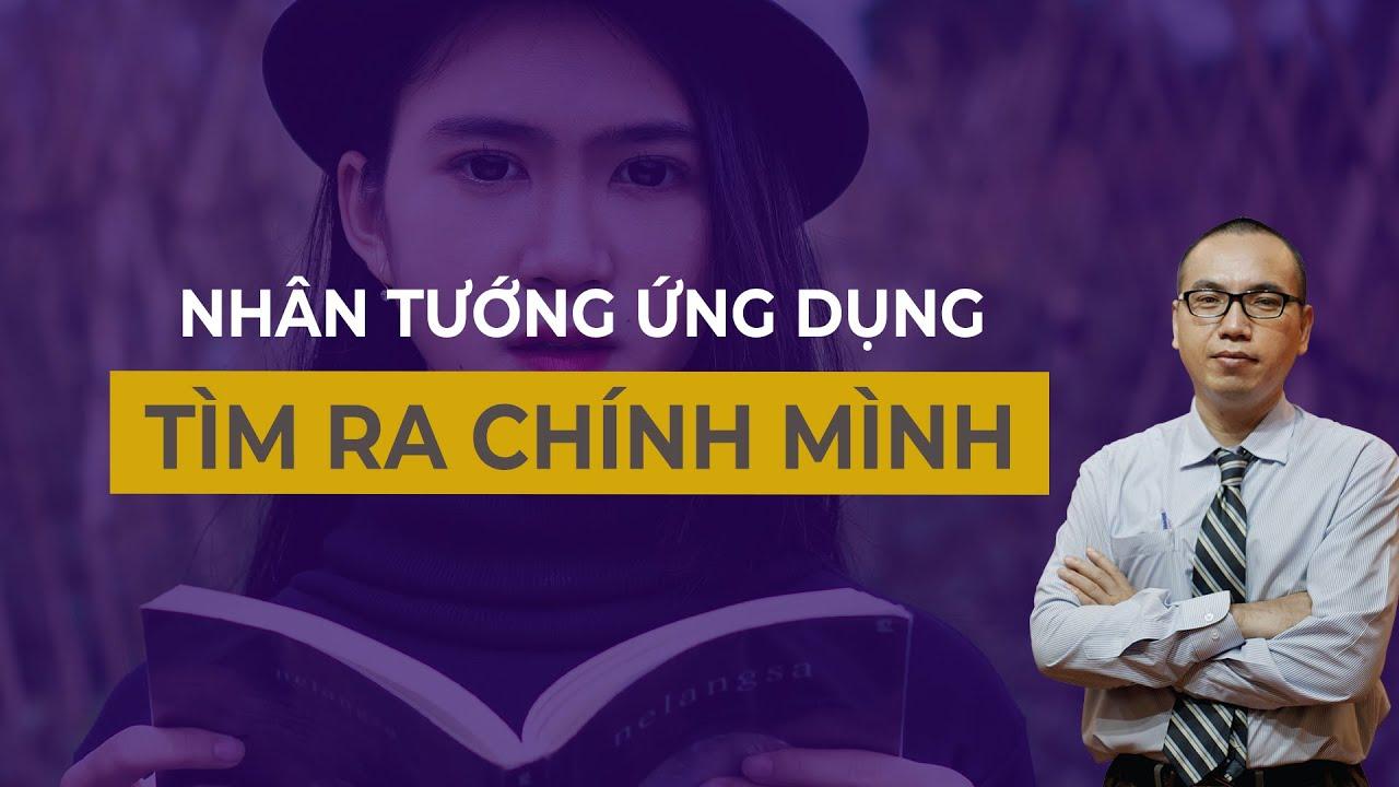 ✅ Từ Tốt Đến Vĩ Đại – Để Tìm Được Con Người Phù Hợp   Trần Việt Quân