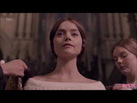Victoria (ITV) Coronation [Zadok the Priest]