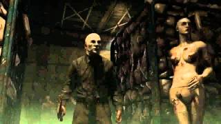 The Evil Within İnceleme