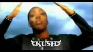 Kush - Lets Live Together
