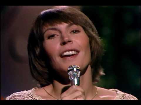 THE FLIP WILSON SHOW    Redd Foxx, Joan Rivers, and Helen Reddy