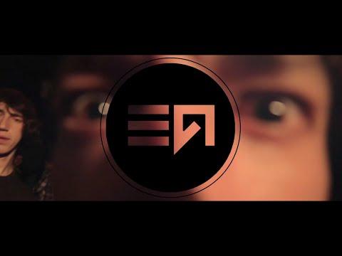 SPEKTEK 2015 | Embodied Audio
