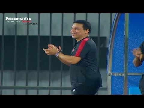 أهداف مباراة الأهلي 4 - 1 وادي دجلة    كأس مصر  2017 دور الثمانية