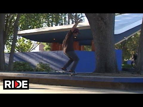 Ray Maldonado Courthouse Edit