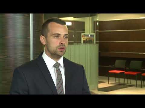 R. Sadoch: Na koniec roku w budżecie możliwe kilkanaście miliardów złotych nadwyżki.