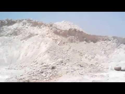 Bikaner visit by CGCRI Khurja Scientists 3