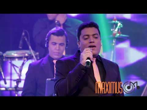 Orquestra Maximus