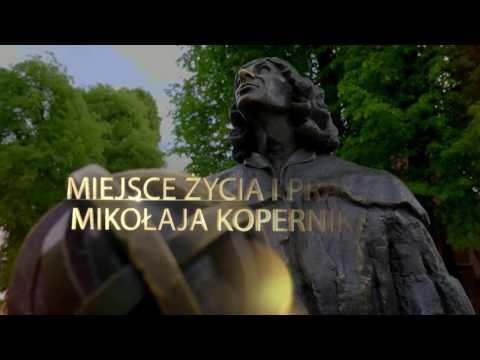 Zobacz film Tablica do wyznaczania równonocy wykonana przez Miko?aja Kopernika
