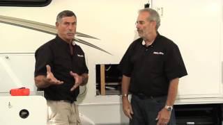 Girard Tankless Water Heater install