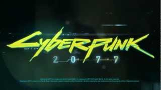Check out the 2018 E3 trailer for Cyberpunk 2077 here: https://youtu.be/8X2kIfS6fb8] ESRB RATING PENDING: May contain content inappropriate for children.