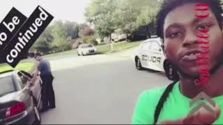 GA Cops Called On Black Students For Canvassing The Neighborhood