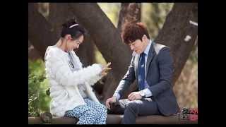 mv shin min ah jo jung suk my love my bride