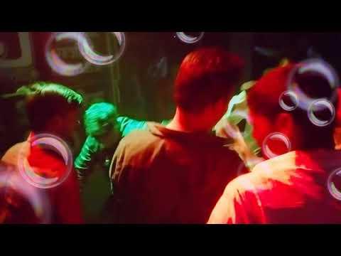 Hardiya Pisa Ye Nando Dardiya Bhojpuri DJ Song