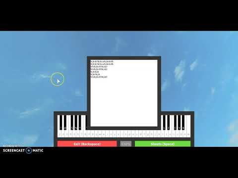 darkside---roblox-piano-(sheet-in-description)