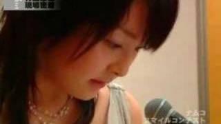 2007年7月8日 盲腸低分化腺がんで急逝された村上恵梨さんを偲んで.