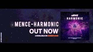 Mence- Harmonic (Original Mix)