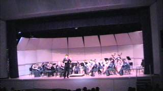 Vivaldi La Primavera (Spring) Part 3 Allegro Pastorale.wmv