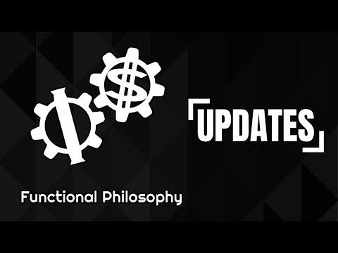 Functional Philosophy #113