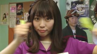 千葉テレビ「女神たちのかようび」#9【5月2日放送 】 日比谷亜美 検索動画 11