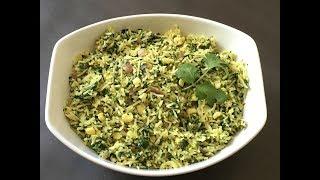 Plain Rice को दें ज़बरदस्त tasty twist, लोग तारीफ करते नहीं थकेंगे Poonam