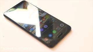 Huawei Nova 2s the best mid range phone in 2018??