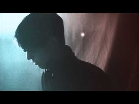 James Blake - And Holy Ghost