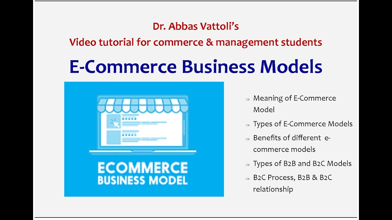 dell business b2b model What are the 4 best b2b models for your business  in the managed model, the business outsources the entire b2b process to an external service provider this .
