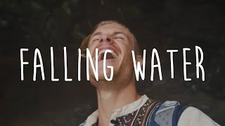 FALLING WATER | November Snippets