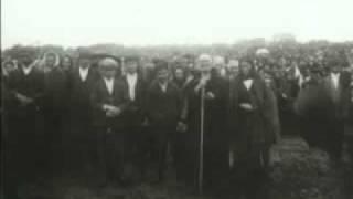 Fatima Il Miracolo Del Sole 13 Ottobre 1917