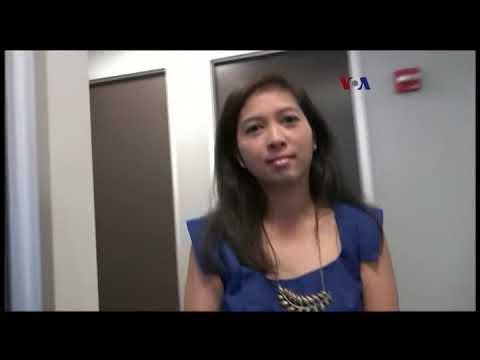 K2 Xpress Delivery: Perusahaan Jasa Antar Makanan Milik Diaspora Indonesia di Chicago, Illinois