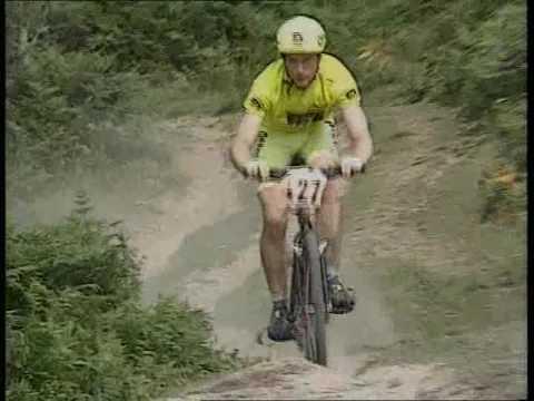 1990 Malvern Hills Classic