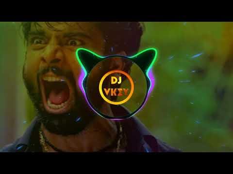 Mulshi Pattern Dialogues Kalakavva Kat Full Hard Dance Style Mix By Dj Ox &prsnd By Vkey