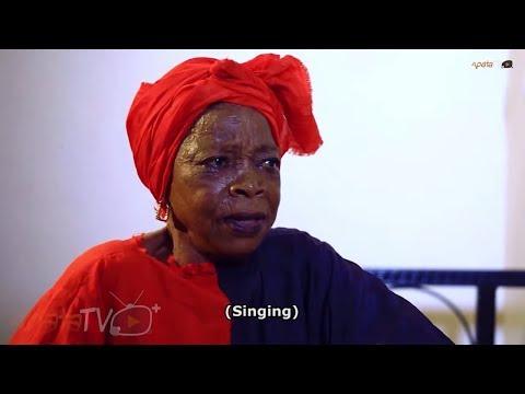 Download Simisola Latest Yoruba Movie