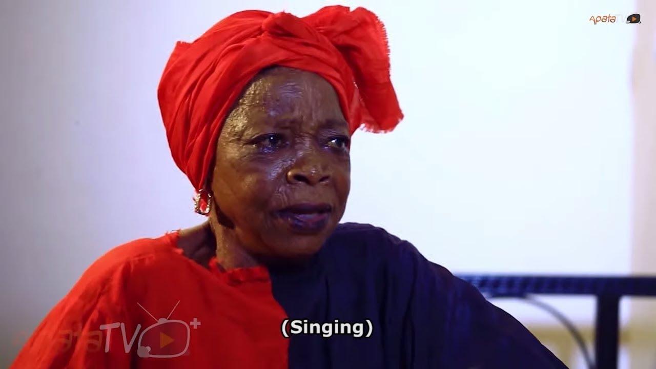 Download Simisola Latest Yoruba Movie 2019 Drama Starring Jamiu Azeez   Iya Gbonkan   Biodun Okeowo