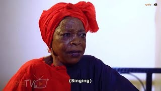 Simisola Latest Yoruba Movie 2019 Drama Starring Jamiu Azeez   Iya Gbonkan   Biodun Okeowo