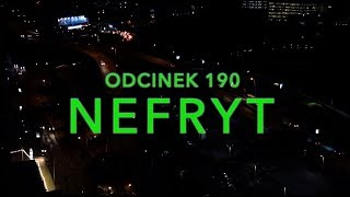 Dobranocka [190] Nefryt