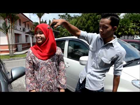 JOM BELI BARANG BUATAN MALAYSIA