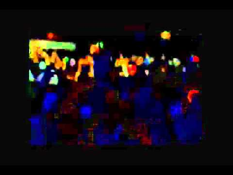 Best club house music 2012 new electro house 2012 june for Club house music