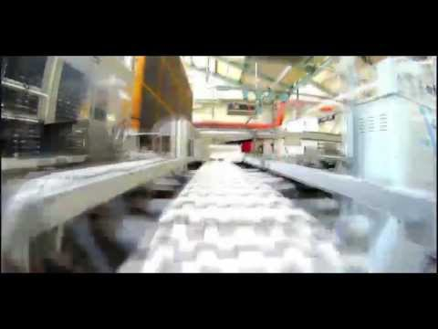 Optiswiss AG Basel -- 1.4 Operation and process planning - Job logistics