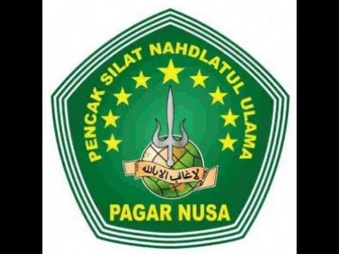 Perform Pencak Silat Pagar Nusa Diesnatalis Ke 17 Universitas