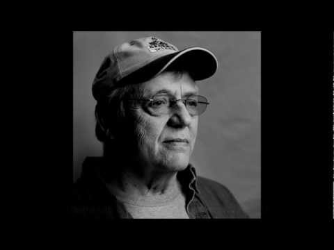 Worker Health Protection Program For Former Nuclear Workers of Oak Ridge - Photo Essay
