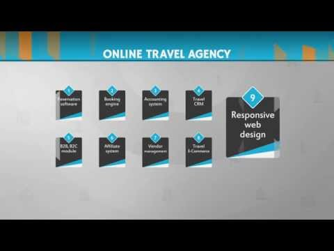 Online Reservation System | Hotel Booking system | Hotel Api