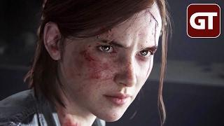 Thumbnail für The Last of Us 2: Was Hass ändert - GT-Talk #44