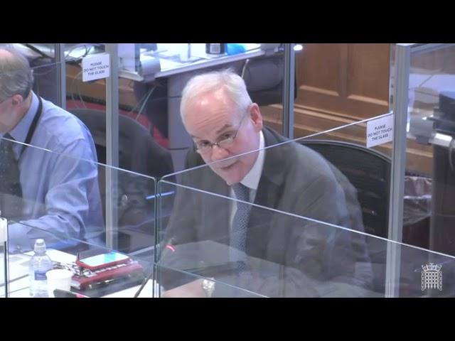 Exchange: Animal Sentience Committee Members