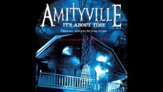 Amityville It