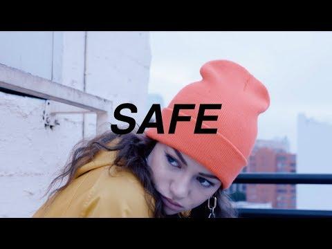 Dytto | SAFE | Daya