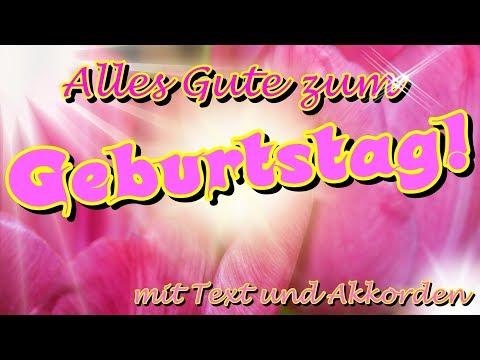 geburtstagslied,-alles-gute-zum-geburtstag-mit-text,-akkorden,-lustig-fröhlicher-happy-birthday-song