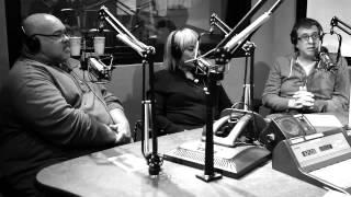 KLEAN Radio - Legendary Singer Claudette Rogers-Robinson